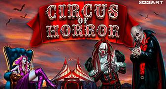 gameart/CircusofHorror