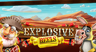 gameart/ExplosiveReels