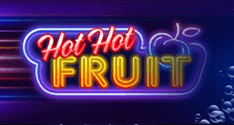 habanero/SGHotHotFruit