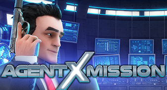mrslotty/agentxmission