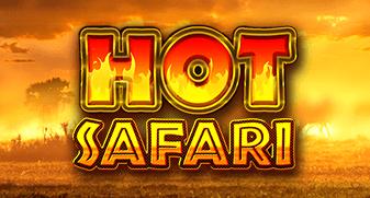 pragmatic/HotSafari50000