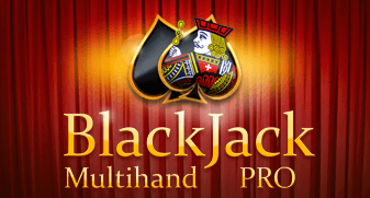 softswiss/BlackjackPro