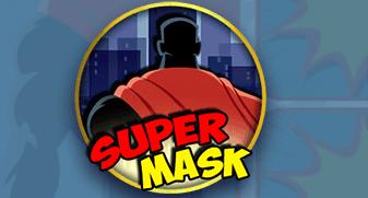 spinomenal/SuperMask