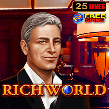egt/RichWorld