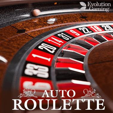 evolution/auto_roulette_flash