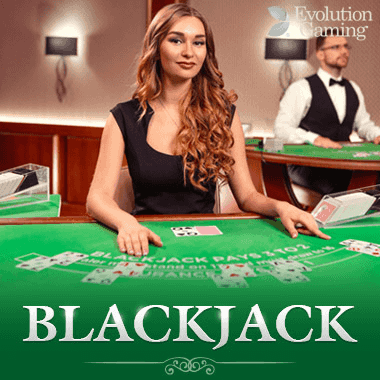 evolution/blackjack_a_flash