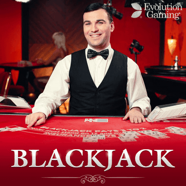 evolution/blackjack_c_flash
