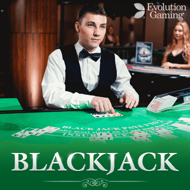 evolution/blackjack_f_flash