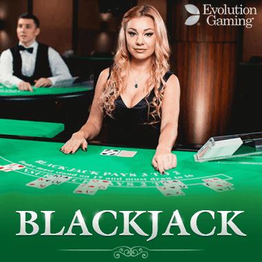 evolution/blackjack_g_flash
