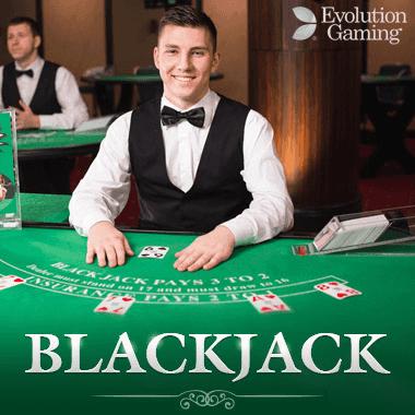 evolution/blackjack_h_flash