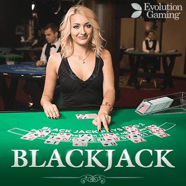 evolution/blackjack_j_flash