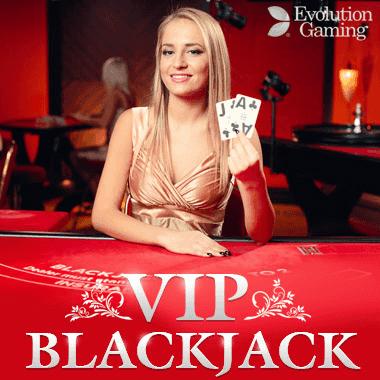evolution/blackjack_vip_c_flash