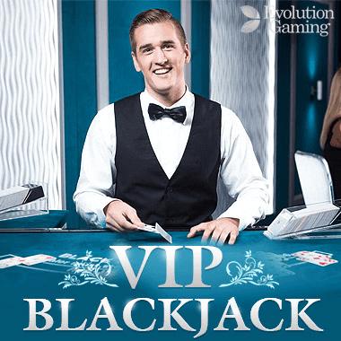 evolution/blackjack_vip_g_flash
