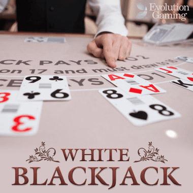 evolution/blackjack_white_2_flash