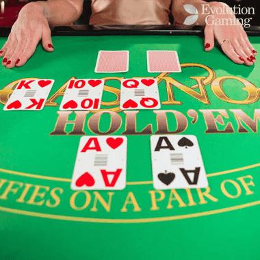 evolution/casino_holdem_flash