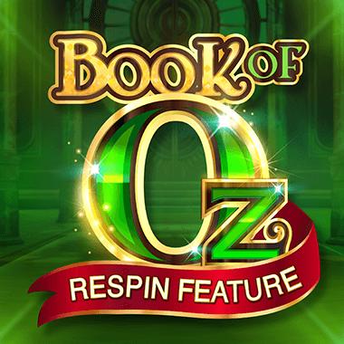 quickfire/MGS_BookOfOz