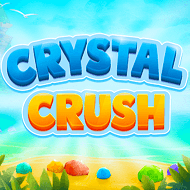 quickfire/MGS_Playson_CrystalCrush