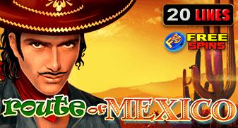 egt/RouteOfMexico