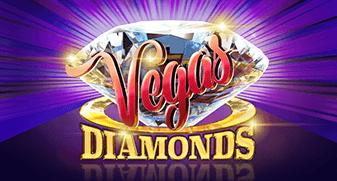 elk/VegasDiamonds
