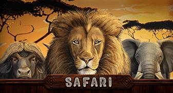 endorphina/endorphina_Safari