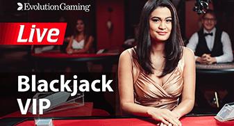 evolution/blackjack_vip_h_flash