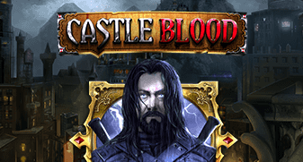 gameart/CastleBlood