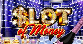 gameart/SlotofMoney