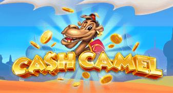 isoftbet/CashCamel