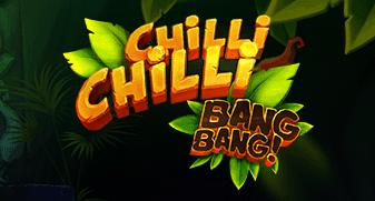 isoftbet/ChilliChilliBangBang