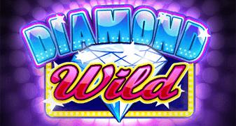 isoftbet/DiamondWild