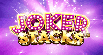 isoftbet/JokerStacks