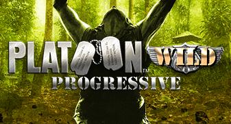 isoftbet/PlatoonWildProgr