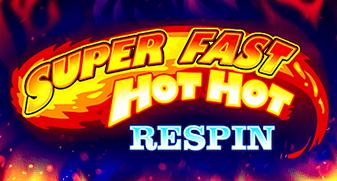 isoftbet/SuperFastHotHotRespin