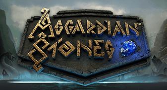 netent/asgardianstones_not_mobile_sw