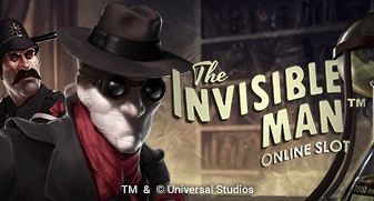 netent/invisibleman_not_mobile_sw