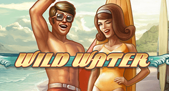 netent/wildwater_not_mobile_sw