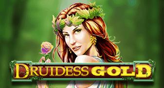 nyx/DruidessGold