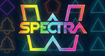 nyx/Spectra