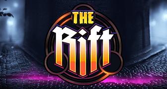 nyx/TheRift