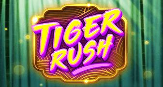 nyx/TigerRush