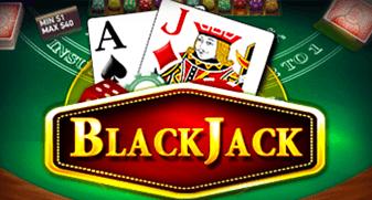 platipus/blackjack