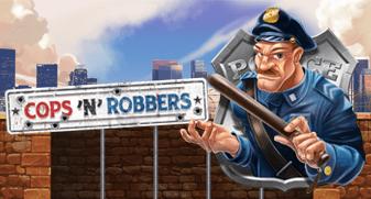 playngo/CopsnRobbers