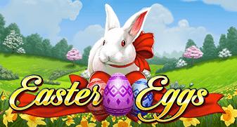 playngo/EasterEggs
