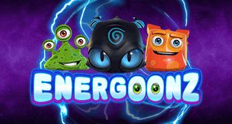 playngo/Energoonz