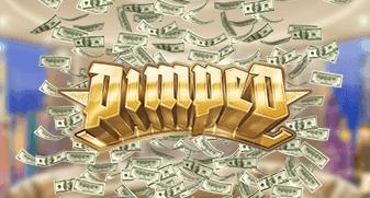 playngo/Pimped