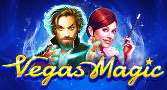 pragmatic/VegasMagic