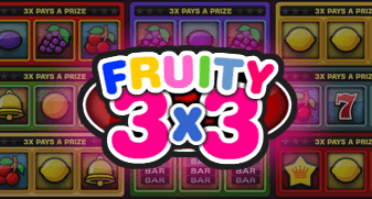quickfire/MGS_1X2Gaming_Fruity3x3