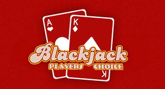 quickfire/MGS_Blackjack_Player_Choice_Flash