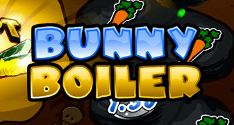 quickfire/MGS_Bunny_Boiler