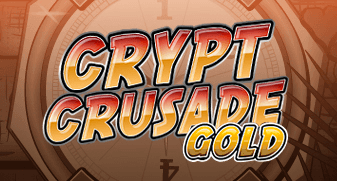 quickfire/MGS_Crypt_Crusade_Gold